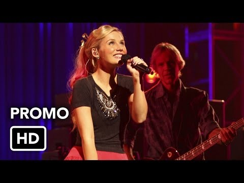 Nashville 2.08 (Preview)