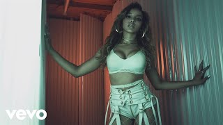 Video Tinashe - Faded Love (Vertical Video) ft. Future MP3, 3GP, MP4, WEBM, AVI, FLV Maret 2018