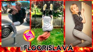 Best The Floor Is Lava Challenge Musical.ly Compilation on Salsa Sauce. It's very funny! if you enjoy #TheFloorIsLavaChallenge ...