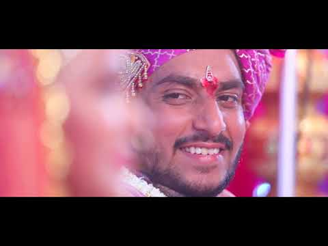 Nakul & Juhi, Wedding Story Video