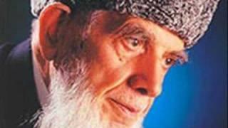 Download Lagu Evliyalar-Allah ın veli kulları Mp3