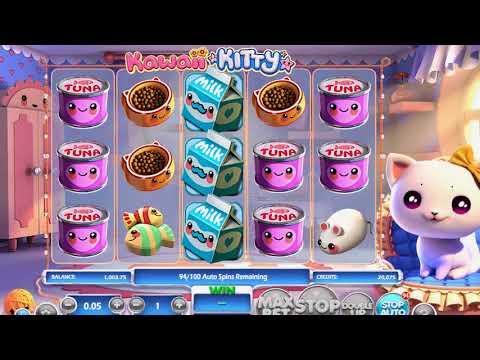 Играть в игровые автоматы бесплатно и без регистрации fortune teller