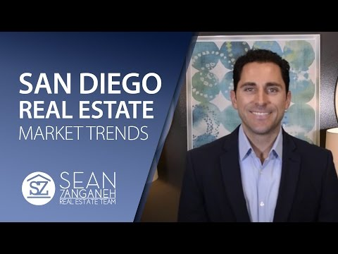 How the Fall Market Impacts Your San Diego Home