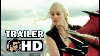 GAME OF THRONES Season 1-7 Recap Trailer (HD) Emilia Clarke HBO SeriesSUBSCRIBE for more TV Trailers HERE: https://goo.gl/TL21HZCheck out our most popular TV PLAYLISTS:LATEST TV SHOW TRAILERS: https://goo.gl/rvKCPbSUPERHERO/COMIC BOOK TV TRAILERS: https://goo.gl/r8eLH6NETFLIX TV TRAILERS: https://goo.gl/dbO463HBO TV TRAILERS: https://goo.gl/pkgTQ1JoBlo TV trailers covers all the latest TV show trailers, previews, clips, promos and featurettes.Check out our other channels:MOVIE TRAILERS: https://goo.gl/kRzqBUMOVIE HOTTIES: https://goo.gl/f6temDVIDEOGAME TRAILERS: https://goo.gl/LcbkaTMOVIE CLIPS: https://goo.gl/74w5hdJOBLO VIDEOS: https://goo.gl/n8dLt5