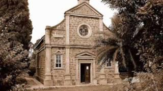 Manzini Swaziland  city photos gallery : protestant cathedral... Manzini, Swaziland (Subsaharian Africa)