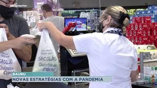 Pandemia é responsável por estresse no trabalho