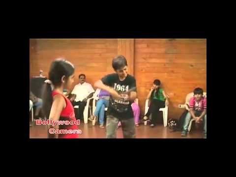 Video Baalveer - Dev Joshi & Anushka Sen Rehearsal 2013 download in MP3, 3GP, MP4, WEBM, AVI, FLV January 2017