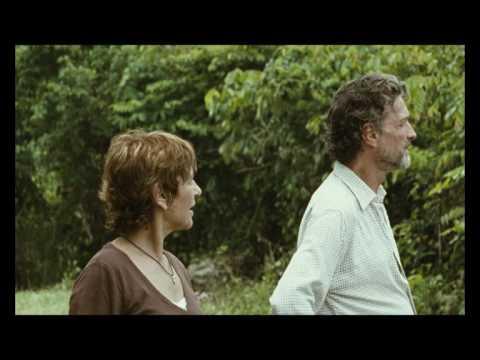 Los Condenados - trailer