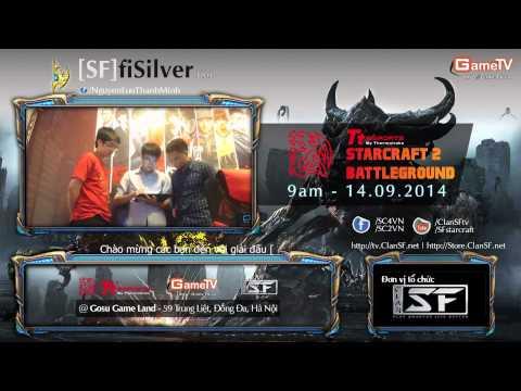 TT eSports | Final Hunterxx vs BBOY Bo7