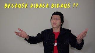 Video 25 KATA INGGRIS YANG SERINGG BANGET SALAH DIBACA ORANG INDONESIA! MP3, 3GP, MP4, WEBM, AVI, FLV Mei 2019