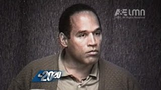 Video Hidden Video: O.J. Simpson Claims Nicole Brown's Bruises Were Just Makeup MP3, 3GP, MP4, WEBM, AVI, FLV Maret 2018