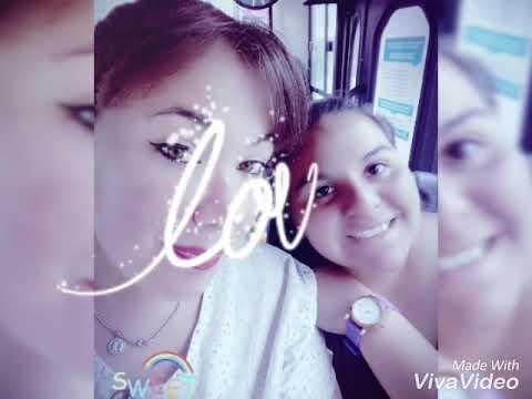 Frases bonitas de amor - Feliz cumpleaños Amor de mi vida: Marcela Pogonza