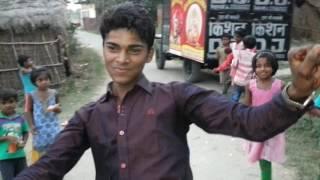 Video Bhojpuri d j suraj raja download in MP3, 3GP, MP4, WEBM, AVI, FLV January 2017