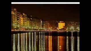de facto θεσσαλονίκη
