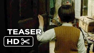 Nonton The Woman In Black 2 Angel Of Death Uk Teaser  2015    Jeremy Irvine Horror Movie Hd Film Subtitle Indonesia Streaming Movie Download