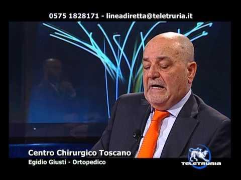Linea Diretta dott. Giusti