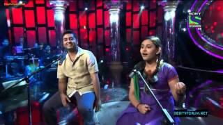 arijit singh tum hi ho live Video