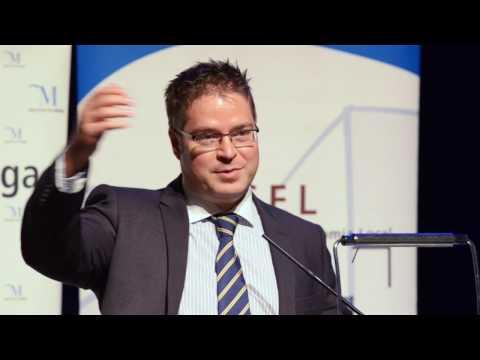 Transformación digital. Hacia una nueva administración pública