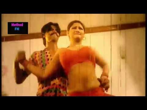 Video bangla hot song 2018   bangla whatsapp videoFull HD,1920x1080 download in MP3, 3GP, MP4, WEBM, AVI, FLV January 2017