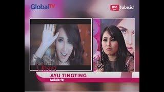 Video Mengundang Kontroversi, Lagu Baru Ayu Ting Ting Malah Meroket - Obsesi 10/08 MP3, 3GP, MP4, WEBM, AVI, FLV Desember 2018