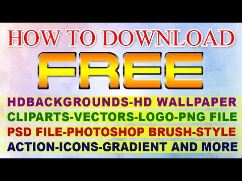 DOWNLOAD FREE STOCK IMAGES CLIPARTS VECTORS BACKGROUNDS
