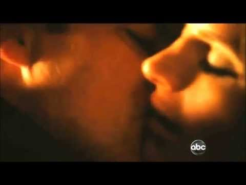 Castle's Most Epic Episode: ALWAYS ( I Just Want You)
