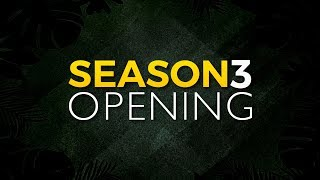 Opening Season 3 | DuckTapeTV