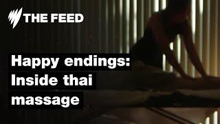 Video Happy Endings - Inside suburban Thai massage parlours MP3, 3GP, MP4, WEBM, AVI, FLV Juli 2019