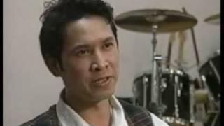 Khmer Culture - Pchum Ben