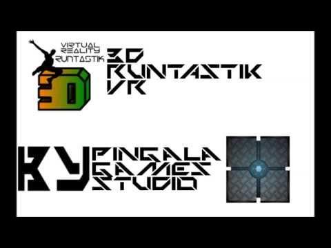 3D Runtastik VR Free
