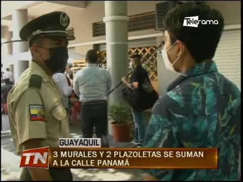 Servidores policiales brindan seguridad en destinos turísticos