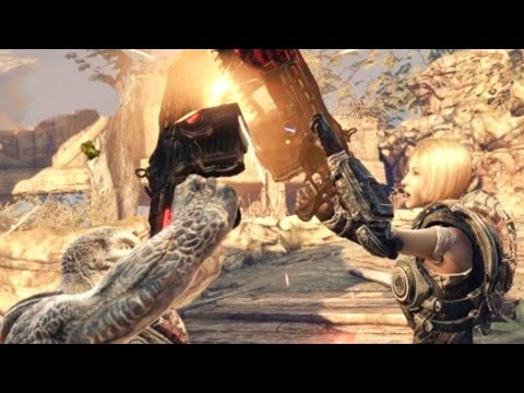 Top 10 Best Multiplayer Games for the Xbox 360