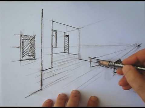 Menggambar bentuk | subhandepok
