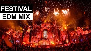 download lagu download musik download mp3 EDM Festival Mix 2017 - Best Electro House Party Music