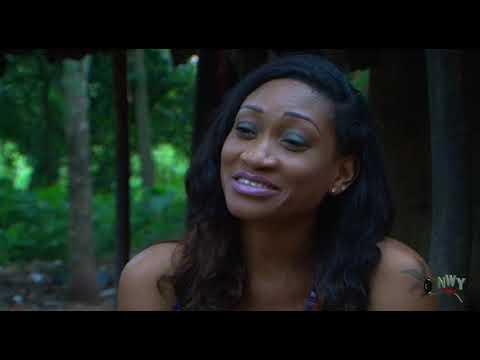NWA ABAKALIKI RELOADED Season 3&4 - 2020 Latest Nigerian Nollywood Igbo Comedy Movie Full HD