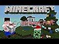 Minecraft Mody - ChristmasCraft (Święta w Minecraft!)