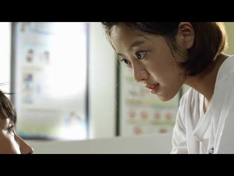 Top 7 Korean Movies You shouldn't Watch with your parents   korean movies 2020  