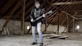 Video LDGC - Prázdno v srdci (oficiální klip)