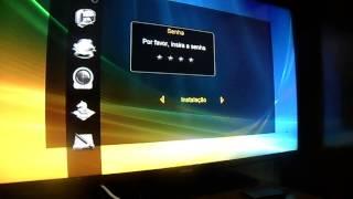 Passo a passo pra você mesmo atualizar e configurar seu Azamerica s1005 no modo SDS em Star One C2 com Hispasat. lembrando que esse video ta antigo e a opção...