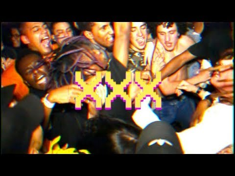YUZI 💔 - XXX