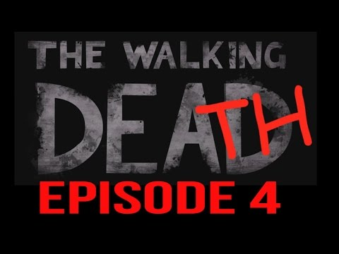 scenes - The Walking Dead Game Season 2 Episode 4 All Deaths scenes The Walking Dead Game Season 2 Episode 4 Deaths scenes The Walking Dead Game Season 2 Episode 4 Deaths All Death Scenes in The Walking...