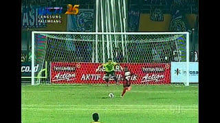 Video PERSIB VS PERSIPURA FINAL ISL 2014 - PENALTY MP3, 3GP, MP4, WEBM, AVI, FLV Agustus 2018