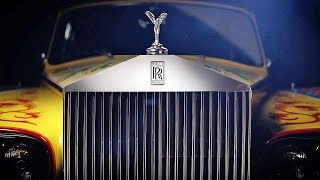 The Rolls-Royce Phantom V was used regularly by John Lennon until 1969 (Lennon also owned a slightly less conspicuous all-white Phantom V). Having used it, pre-paint change, to collect his MBE with his bandmates in 1965, he then used it again in 1969 to return his MBE to the Palace, in protest against, among other things, the Vietnam War. The car was shipped to the USA in 1970 when Lennon moved there and was loaned out to ferry other rock stars around such as The Rolling Stones, Bob Dylan and The Moody Blues. In 1977, after a period in storage, it was donated by billionaire Jim Pattison to the Royal British Columbia Museum in Victoria, British Columbia, Canada. 'The John Lennon Phantom V' will travel from Canada to London to join 'The Great Eight Phantoms' – A Rolls-Royce Exhibition, at Bonhams on New Bond Street, an area visited regularly by Lennon in the late 1960s in this very car.Members of the public will be able to see 'The John Lennon Phantom V' at Bonhams from 29 July to the 2 August.If you love cars you should subscribe now to YouCar the world famous automotive channel: https://goo.gl/5i54Vg