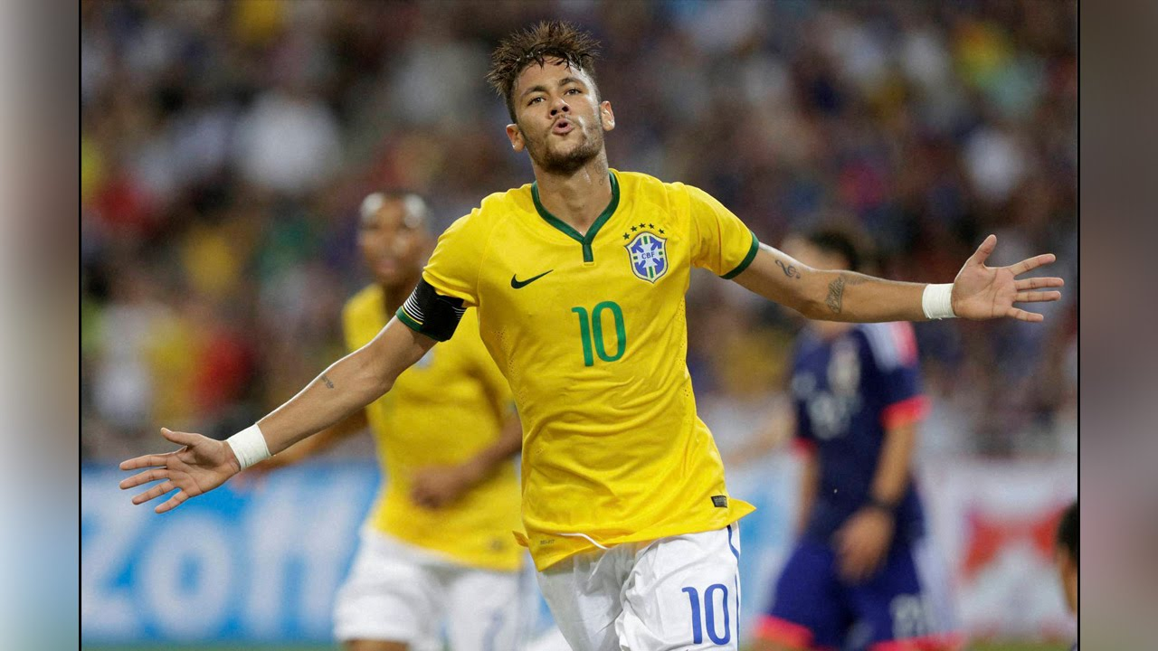 Brazil vs South Africa ends with a draw in Rio Olympics men's soccer match| Oneindia News