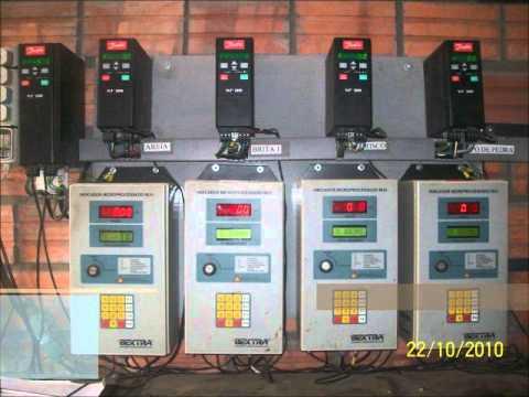 Apresentação geral dos produtos Bextra