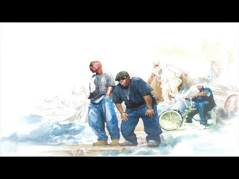 The Notorious B.I.G. & Tupac Shakur   Full Album IV (2021)