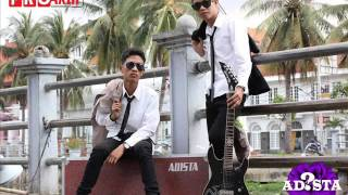 Video Adista - Pacar Sejati MP3, 3GP, MP4, WEBM, AVI, FLV Maret 2019