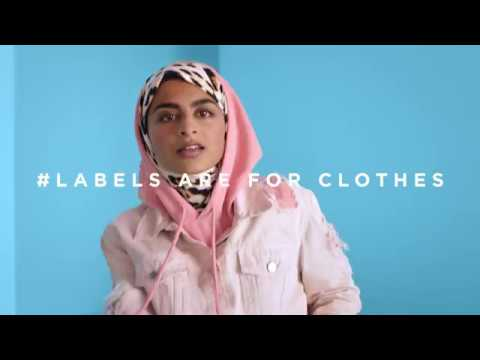 River Island - Labels Are For Clothes