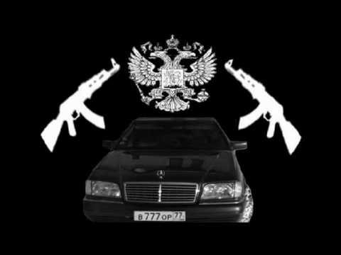 ШАНСОН Павел Филатов гр ВНЕ ЗОНЫ - Загулял