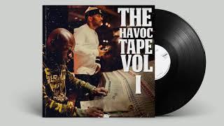 Havoc - The Havoc Tape VOl.01